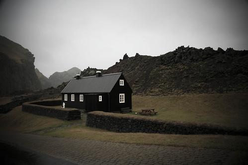 blackhouse_iceland