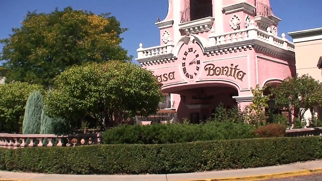 Best Mexican Food In Denver - Review of Tequilas Family Mexican