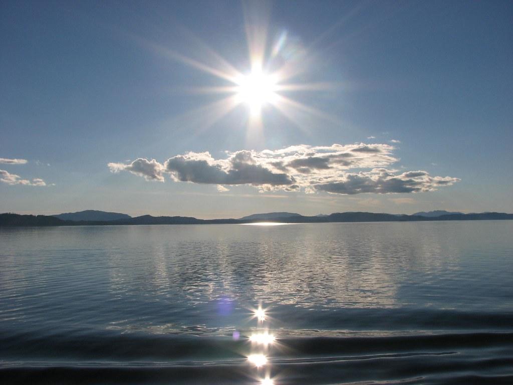 Calm Waters Скачать Торрент - фото 4