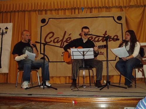 Noticias - Teatro en alcorcon ...