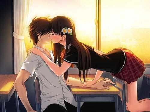 besos de amor verdaderos flickr   photo sharing
