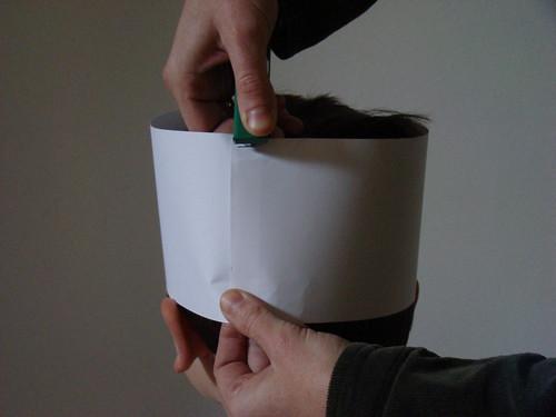 Faire une toque de cuisinier en papier ie99 jornalagora for Cuisinier connu