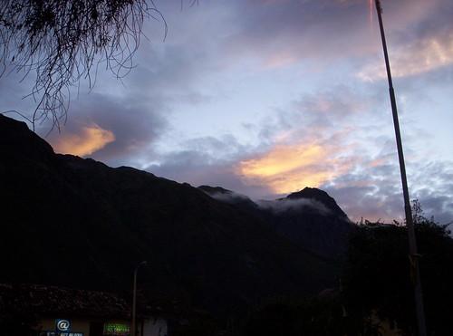 travel sunset fab peru inca cuzco america atardecer tramonto cusco south valle perù sacra sacred viaggi viaggio sud vally incas ollantaytambo sagrado viaggiare qosqo ysplix brillianteyejewel goldstaraward grabbywalls