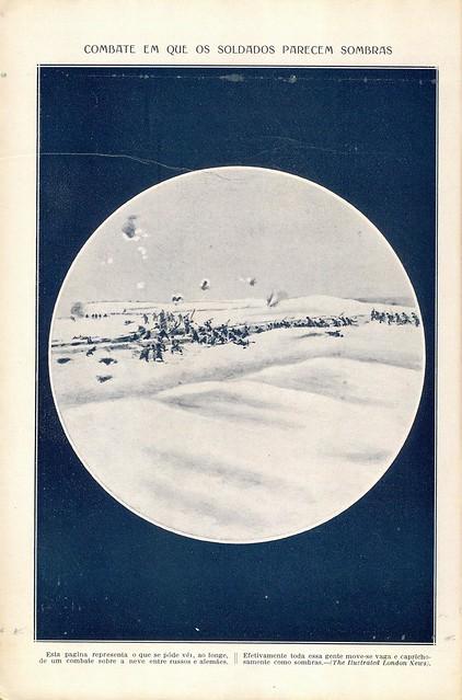 Ilustração Portugueza, No. 478, April 19 1915 - 12