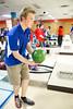 MLK HS Bowling-1
