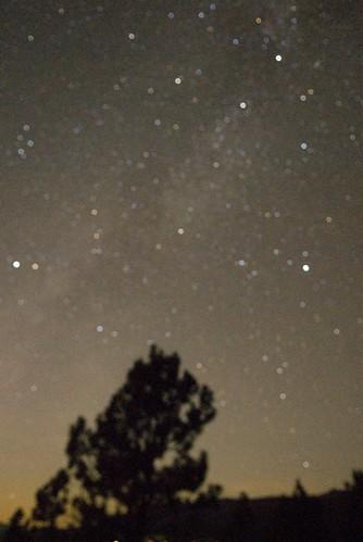 landscape laketahoe nightphotos