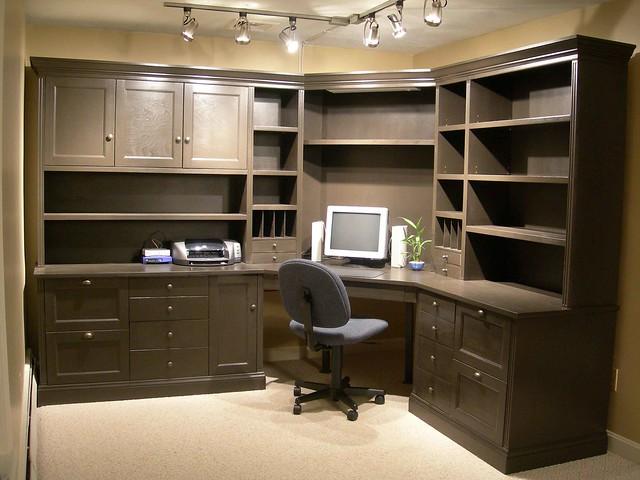 Built+in+Corner+Desk+Designs Built in Corner Desk Designs http://www