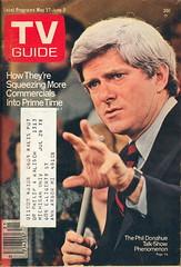 TV Guide #1313
