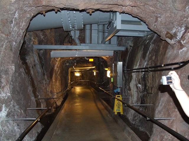 Hoover Dam Tour Company Vs Viator