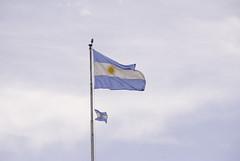 Argentine 2007