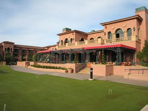 The Grand Del Mar, del mar, resorts, luxury hotels IMG_0869