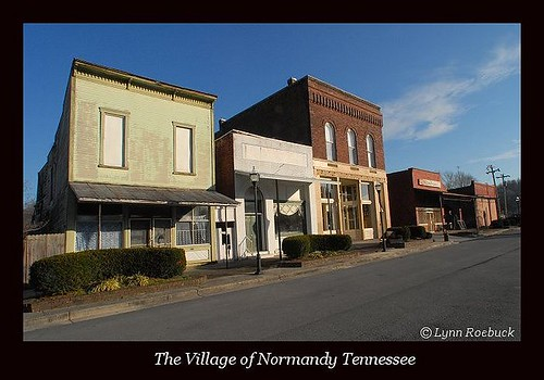 usa history architecture rural buildings design town village tn tennessee places historic tenn drought normandy touristtrap historicalplaces duckriver normandylake normandyreservoir normandydam bedfordcountytennessee normandytennessee normandyhistoricdistrict established1852 imagesofbedfordcounty lynnroebuckphotography