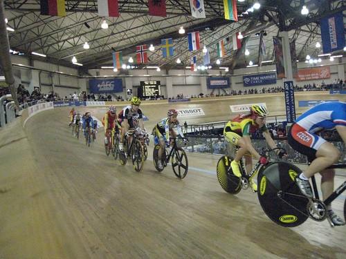UCI Track World Cup, UCI, Track, track raci… IMG_1608