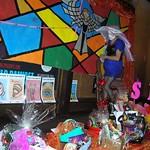 Sisteria Lotteria 316
