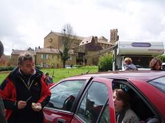 P3220003 - Photo of Nojals-et-Clotte