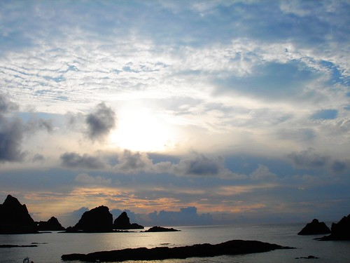 blue sea sky cloud sunrise island taiwan 台灣 雲 海岸 海 sunup 天空 台東 海洋 日出 蘭嶼 東海岸 黎明 離島 東部 海灘 東台灣 島嶼 外島 platinumphoto 東部海岸 theunforgettablepictures homersiliad travelsofhomerodyssey