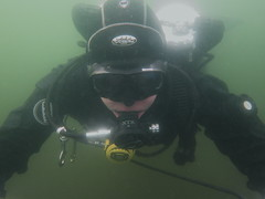 underwater diving, sports, marine biology, scuba diving, divemaster, diving equipment, underwater,