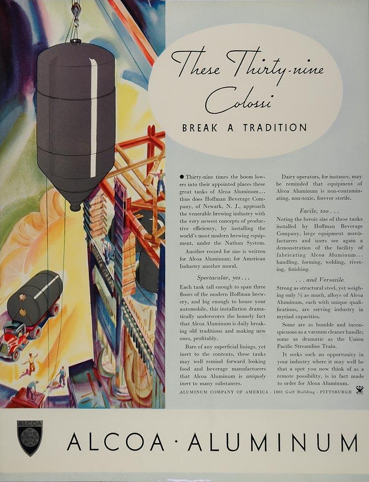 Alcoa-aluminum-1934