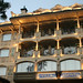 Small photo of Hotel Aminta in Lago Maggiore