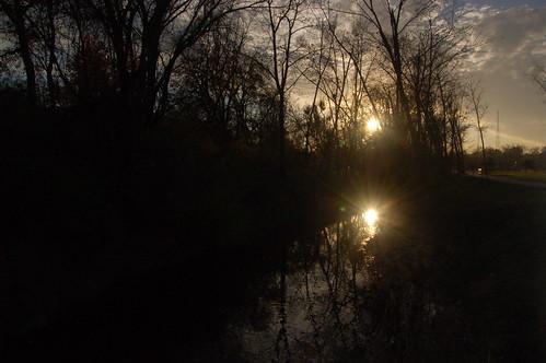sunset creek illinois belleville optimistpark