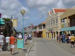 Bonaire 008