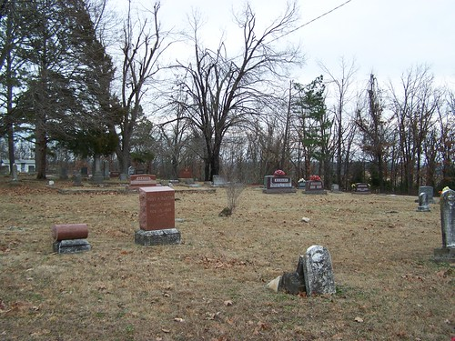cemeteries cemetery haunted mo missouri ozarks phillipsburg ozark lacledecounty lonesomehill