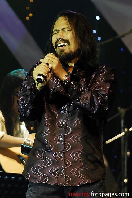 M.Nasir