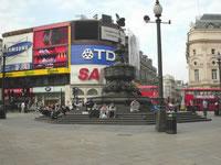 london_jpg