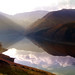 Haweswater by Hank888