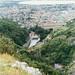 Cheddar Gorge 1986