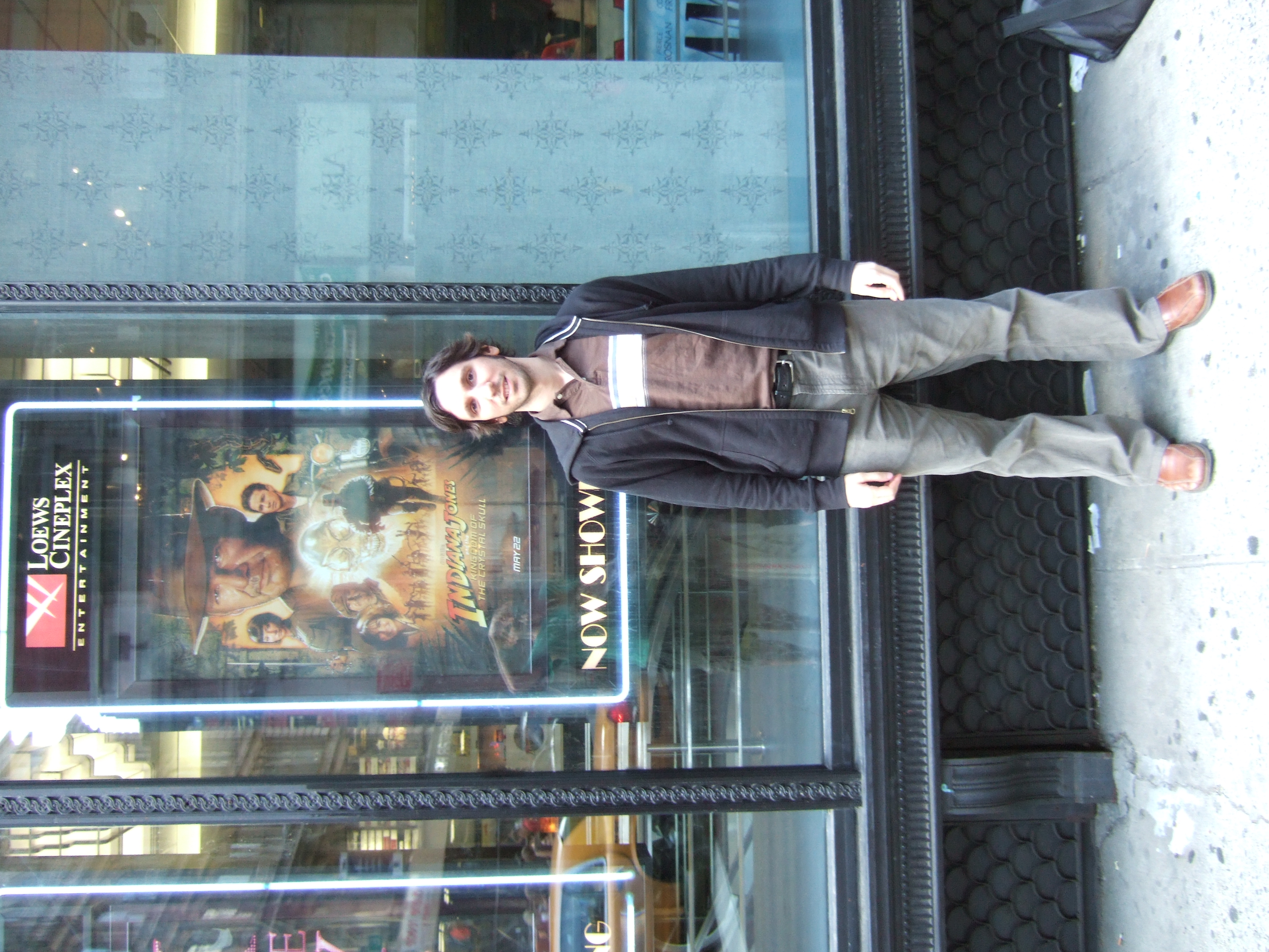 amc loews 19th st east 6 nyc 53008 7 of 8 with