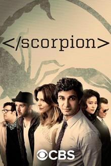 Assistir Série Scorpion Dublado e Legendado