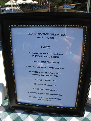 Tesla Relocation Celebration, Just Catering… IMG_9866