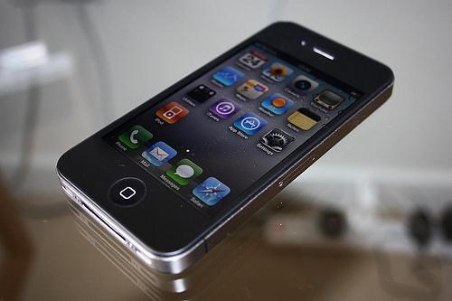 Mobile-Application-Development-Course-Bangalore (8)