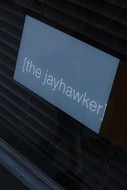 Header of Jayhawker