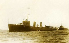 vehicle, torpedo boat, ship, bulk carrier, watercraft, gunboat, armored cruiser, light cruiser,