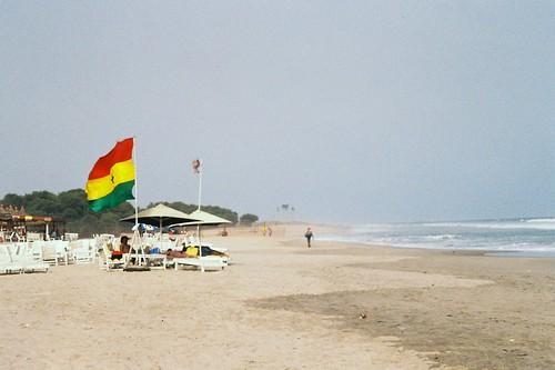 africa beach ghana westafrica accra labadi labeach labadibeach greateraccra