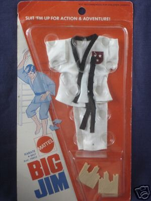 bigjim_karate.JPG