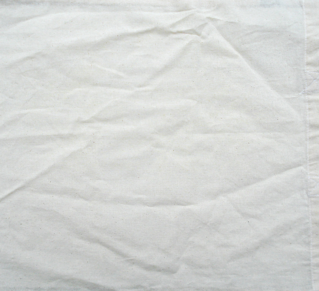 Wrinkle Free Bed Sheets
