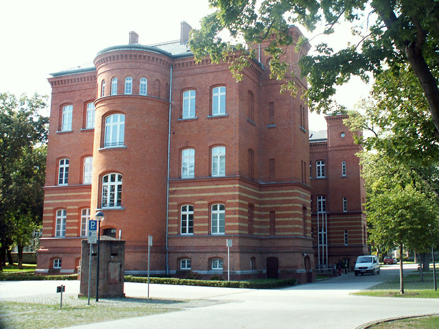 Header of Neuruppin