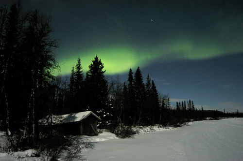 Northern Lights 05