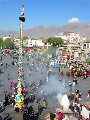 Tibet-5434