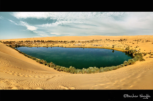 sahara desert lakes oasis libya own بحيرة gaber قبر libyen عون صحراء líbia واحة libië libiya awbari liviya libija либия توارق gaberoun قبرعون ливия լիբիա ลิเบีย lībija либија lìbǐyà libja líbya liibüa livýi λιβύη مالحة gaberawn ايموهاغ هقار