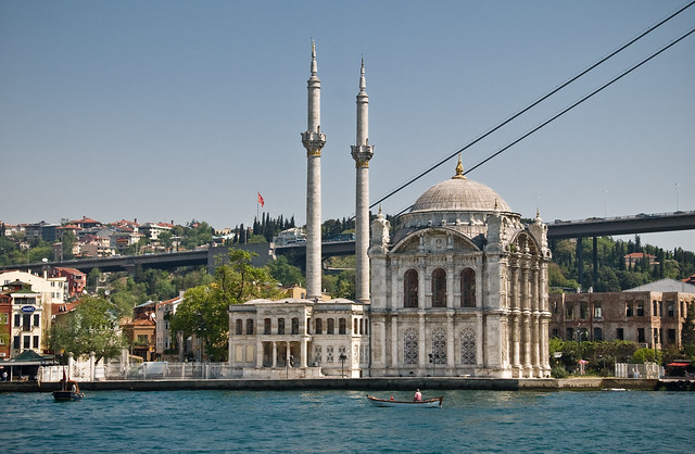 Istanbul153