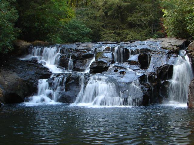 dicks creek falls georgia jpg 1200x900