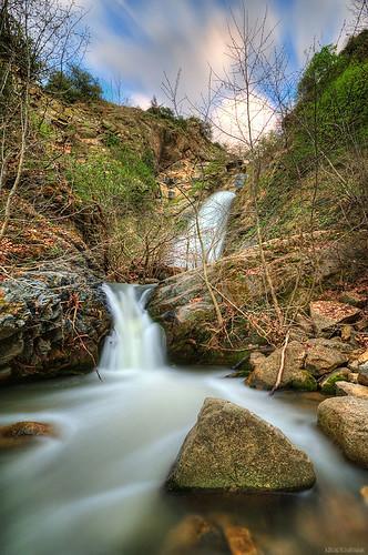 flow greek nikon nikos greece filter waterfalls nd flowing cataract hoya waterscape wate nickk nd400 1635mm ελλάδα velvento ελληνικά d700 skepasmeno καταρράκτησ βελβεντό σκεπασμένο νίκοσ koutoulas κουτούλασ