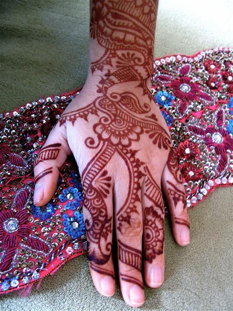 Mehndi Designs Zardosi : Flickriver hennalounge s photos tagged with persian
