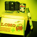 Lomo LC-A+ 1 by Daniel Y. Go