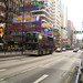 Nathan Road by FromTheNorth