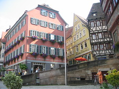 Baden - Württemberg / Germany